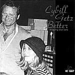 Cybill Getz Better