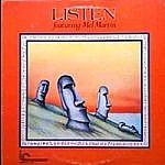 Listen Ft Mel Martin