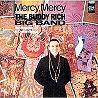 Mercy, Mercy (BN 17)
