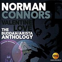 Valentine Love: The Buddah / Arista Anthology