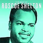 Best Of Roscoe Shelton