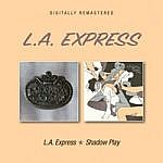 L. A Express/Shadow Play