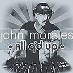 John Morales 'All Q'D Up