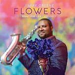 Flowers - Beautiful Life Vol 2