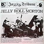 The Complete Jelly Roll Morton Vol.1/2 (1926-1927)