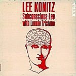 Subconscious-Lee