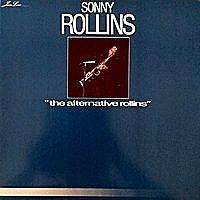 Alternative Rollins