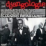 Djangologie 5 - 1937