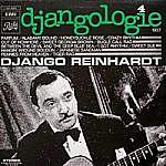 Djangologie 4 - 1937