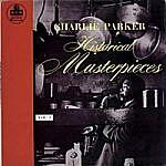 Historical Masterpieces - Vol.2