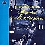 Historical Masterpieces - Vol.1