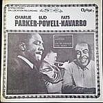 Parker Powell Navarro