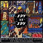 Spy Vs Spy The Music Of Ornette Coleman