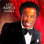 Lou Rawls Classics