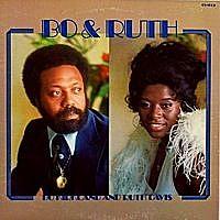Bo And Ruth
