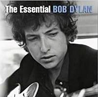 Essential Bob Dylan (180gm)