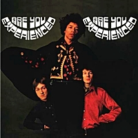 Are You Experienced (180gm)