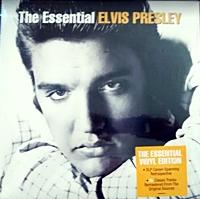 Essential Elvis Presley (180gm)