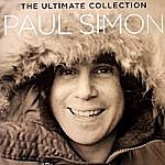 Paul Simon - The Ultimate Collection (180gm)