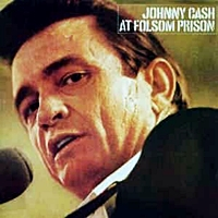 At Folsom Prison (180gm)