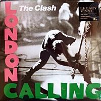 London Calling (180gm)