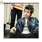 Highway 61 Revisited (180gm)