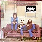 Crosby, Stills & Nash (180gm)