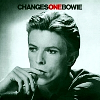 Changesonebowie (180gm)