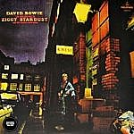 The Rise And Fall Of Ziggy Stardust (180gm)