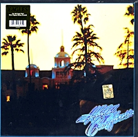 Hotel California (180gm)