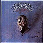 The Eagles - Their Greatest Hits 1971-1975 (180gm)