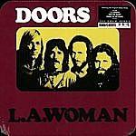 L.A. Woman (180gm)
