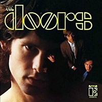 The Doors (Stereo) (180gm)