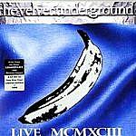 Live Mcmxciii (180gm)