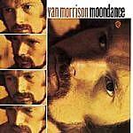 Moondance (180gm)
