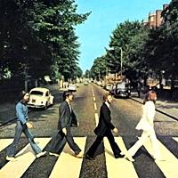 Abbey Road (180gm)