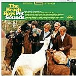 Pet Sounds (180gm)