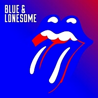 Blue & Lonesome (180gm)