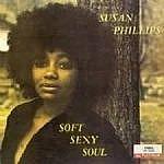 Soft Sexy Soul (Rsd 2017)