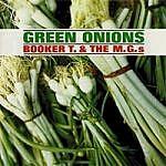 Green Onions (180Gm)