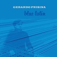 Blue Latin