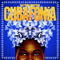 Cubafonia