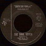 South Side Funk (Pt.1/2)