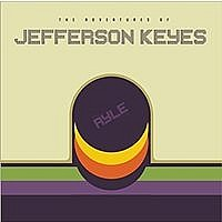 Adventures Of Jefferson Keys