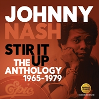 Stir It Up: The Anthology 1965-1979