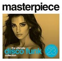 Masterpiece 23