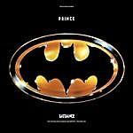 Batdance (RSD 2017)