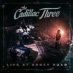 The Cadillac Three Live At Abbey Road (RSD 2017)