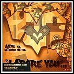 I Adore You (RSD 2017)