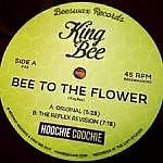 Bee To The Flower/Reflex Version